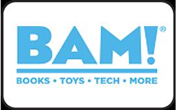 BAM-icon