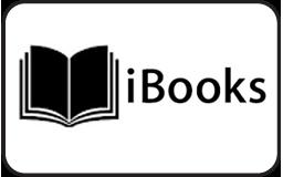 iBooks-icon